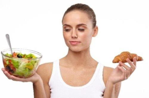 正しい糖質制限ダイエット