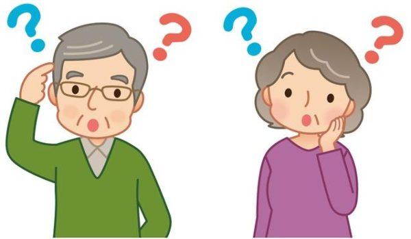 老化物質AGE