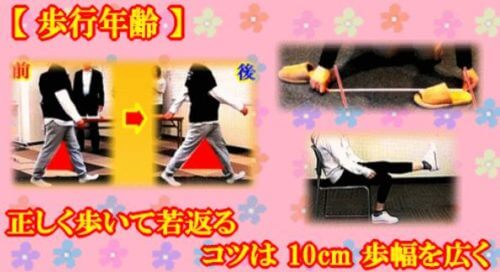 kenkomemo.blog.fc2.com