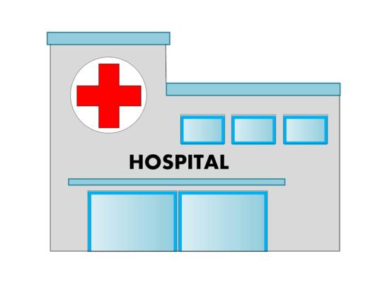 難病患者から見た良い病院・悪い病院