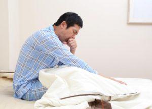 大人喘息の主な特徴