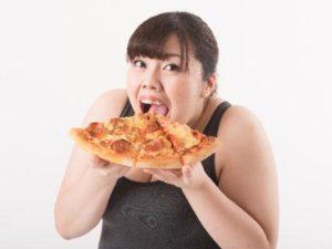 オキシトシン食べ物