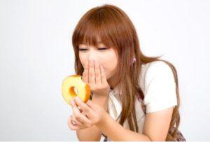 暴飲暴食を防ぐ食べ方