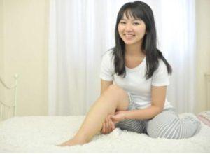 出典:aguri.blog.jp