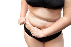 皮下脂肪、内臓脂肪