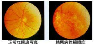 出典:www.kobayashi-clinic