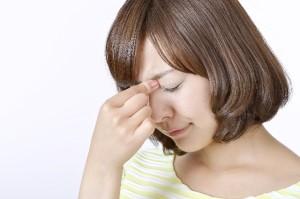 降圧剤副作用