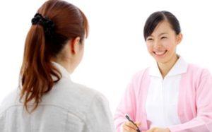40代看護師の転職理由