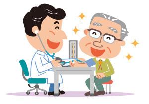 降圧剤は危険!血圧を下げるお茶「日本山人参」