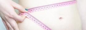 diet-398611_640