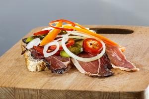ham-sandwich-406754_640