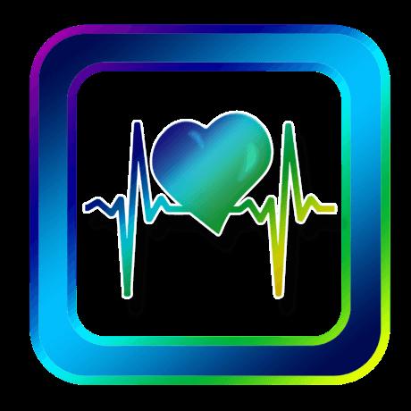 血圧を上げるホルモン