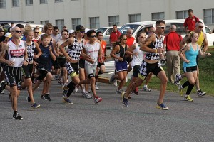 triathalon-race-618755_640